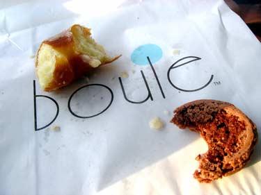 boule2thing.jpg