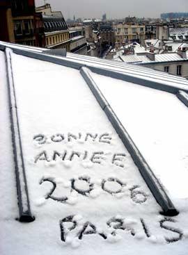 parisnewyear2006.jpg