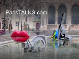ParisTalks.com logo.jpg