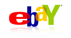 Thumbnail image for ebay-logo.jpg