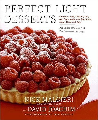 Nick-malgieri-perfect-light-desserts-cookbook