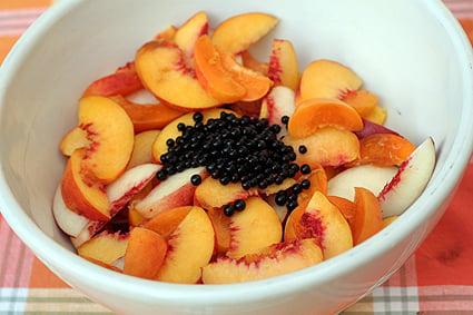 peacheselderberries.jpg