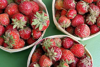 strawberriesunwashed1