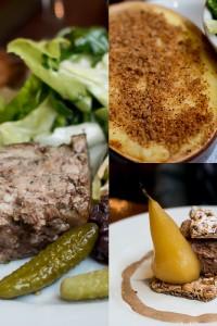 vegetarian paris 2008 addresses and information about vegetarian restaurants juice bars organic food shops organic bakeries and artesian wells in