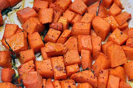 pumpkinparis.jpg