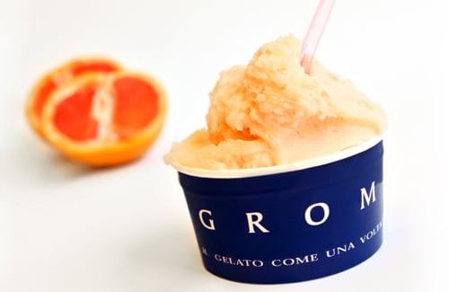 3 Grom Gelato Comes To Paris