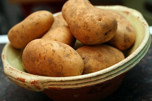 Braised short ribs recipe potatoes forumfinder Gallery