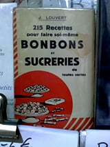 bonbonbook