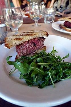 verticalburger