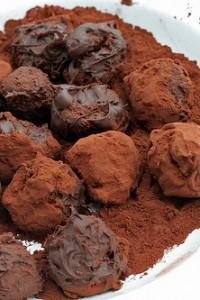How to tell if baking powder is still good - David Lebovitz