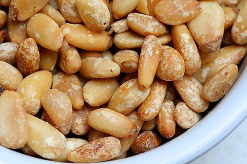 skippy reduced fat peanut butter label