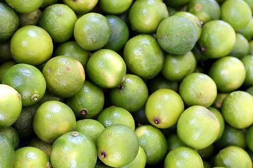 golden limes