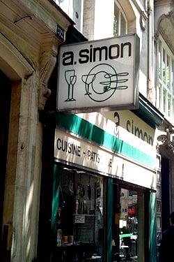 a.simon