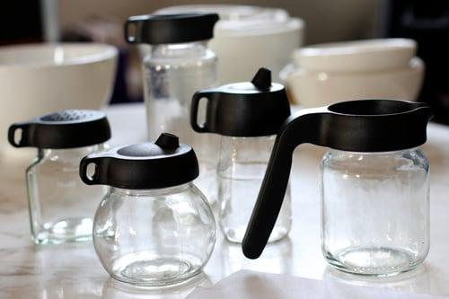 Les Jars David Lebovitz