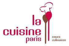 La Cuisine Logo