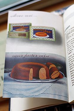 elsa cookbook