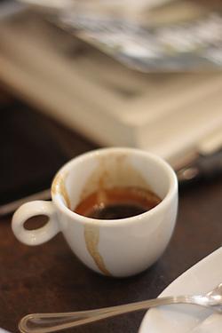 espresso/expresso