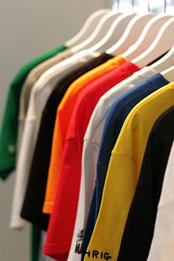 colette t-shirts