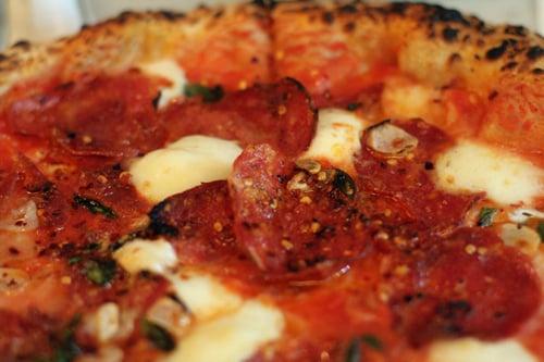 motorino pizza
