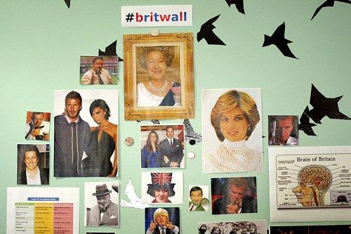 Twitter #britwall