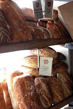 bourke street bread