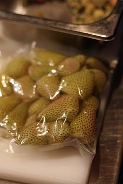 Australian fruits