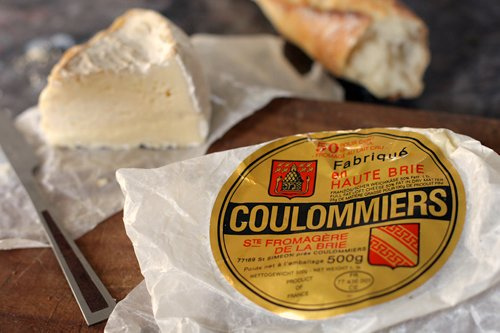 couloummiers