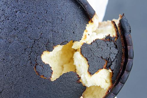 torteau