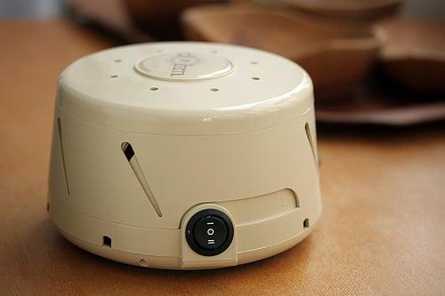 sound conditioner