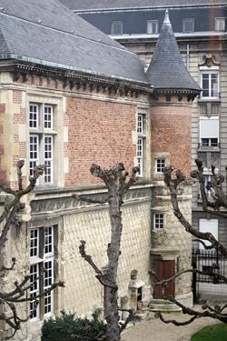 Reims Champagne