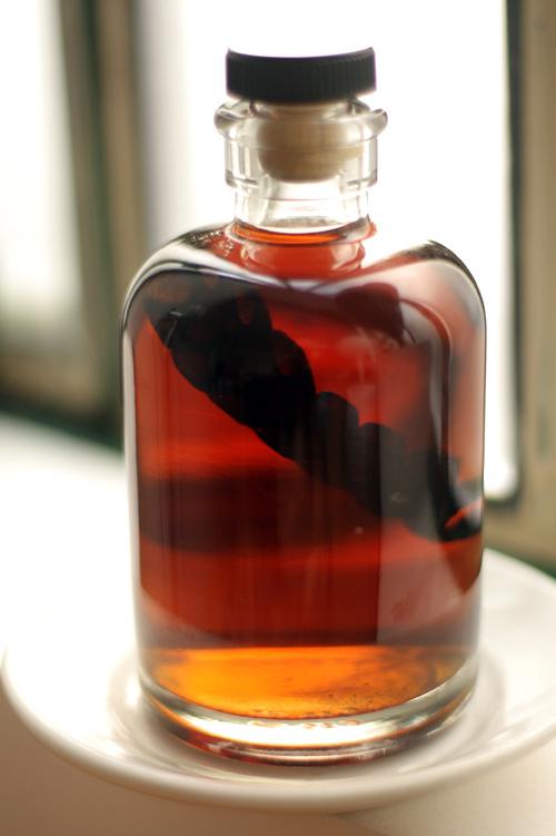 Vieux Carré Cocktail