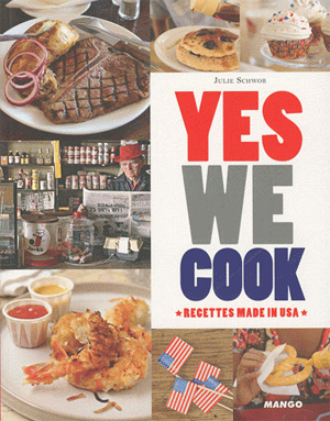 yes-we-cook-10