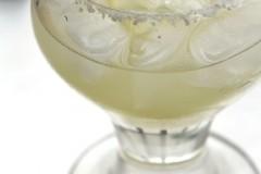 margarita recipe blog