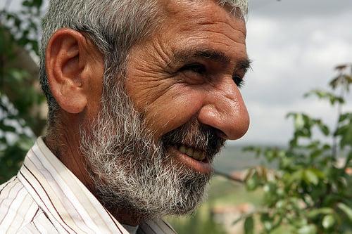 za'atar - Abu Kassem