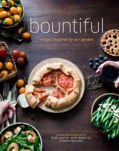 bountiful-book