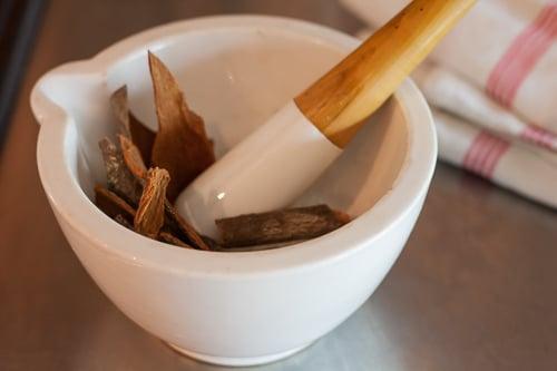 cinnamon ice cream recipe 1