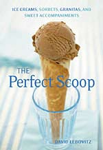 perfectscoop