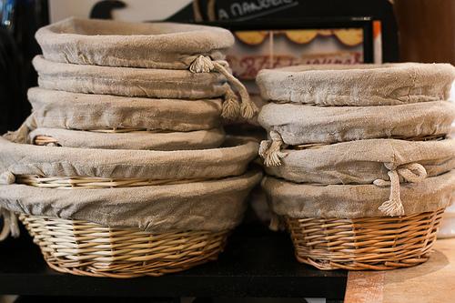 Boucherie Les Provinces