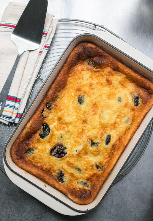 Far Breton French pastry_-4