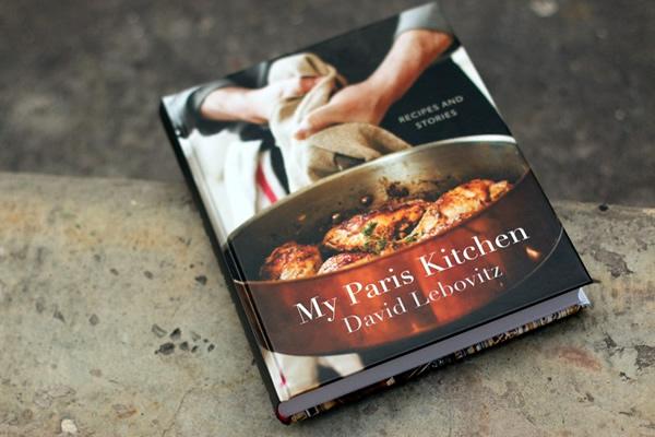 my-paris-kitchen-cover