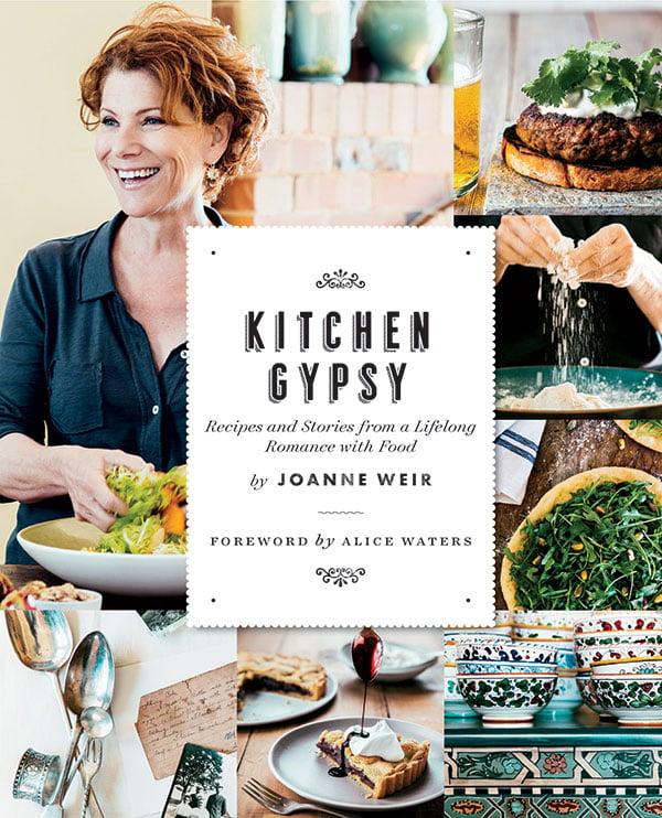 kitchen-gypsy-joanne-weir-book