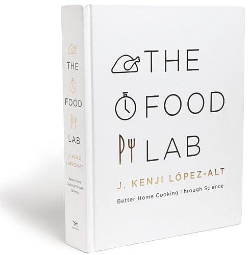 the-food-lab