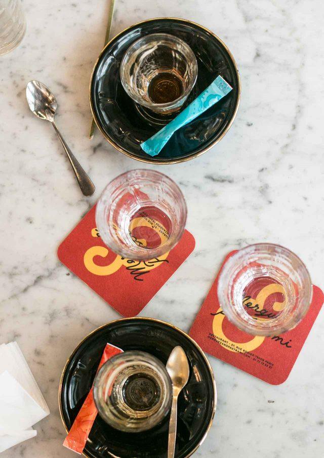 merguez-and-pastrami-paris-delicatessen-restaurant-17