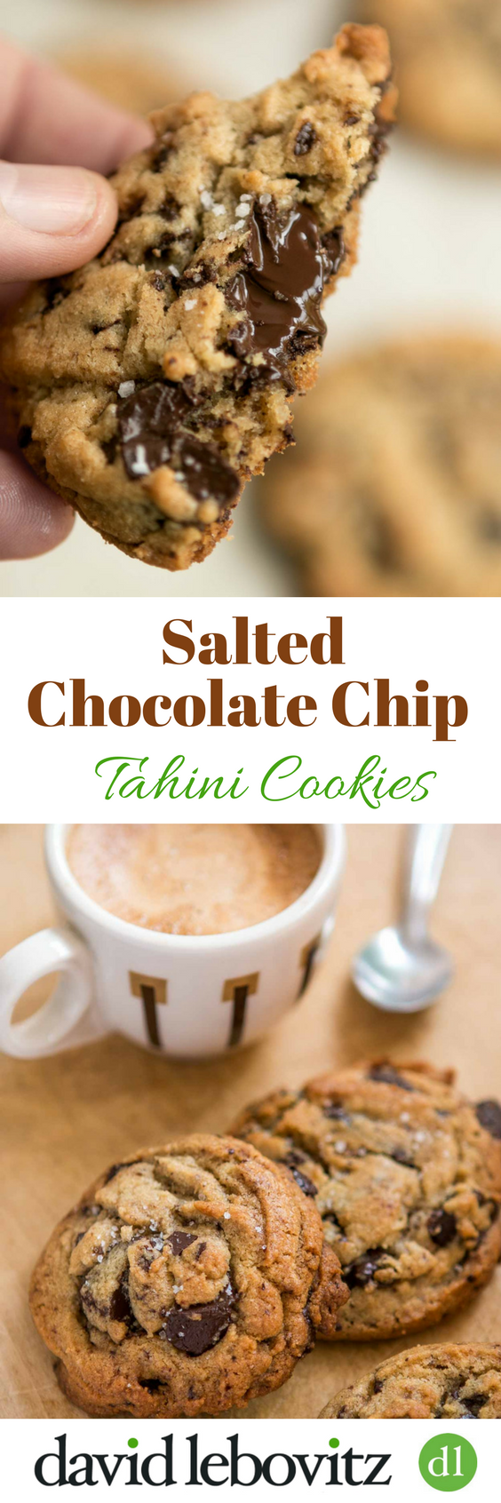 Salted-chocolate-chip-tahini-cookies.png