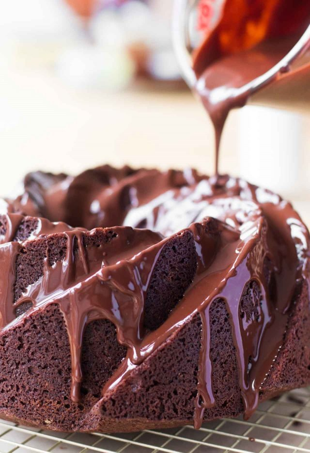 chocolate pastry quotes