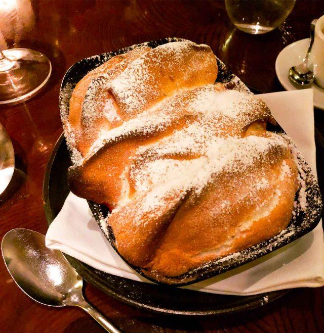 New York Restaurants And Bakeries David Lebovitz